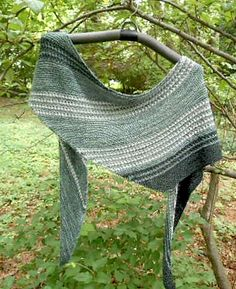 Ravelry: caramora's Riverscape
