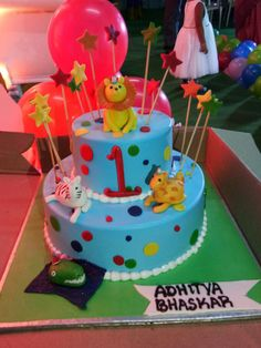Cakes Delivery In Different Cities India Hyderabad Do Have A Look