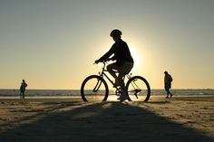 Image result for riding bicycle
