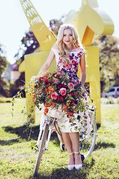 Dove Cameron so pretty Liv Rooney, Les Descendants, Dove Cameron Style, Facon, Up Girl, Beautiful Actresses, Ideias Fashion, Beautiful People, Celebs