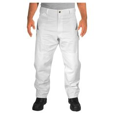 8a2fdb891d 16 Best painters pants images | Dickies painter pants, Ideas, Natural