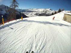 Le novità 2014-2015 sulle nevi del Monterosa Ski