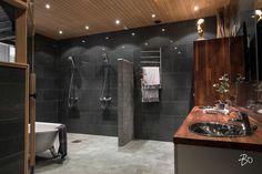 Sauna Ideas, Ph, Bathtub, Houses, Bathroom, Inspiration, Bath Tube, Tubs, Bathing