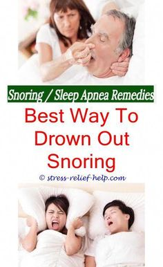 Loads of information inconnection with sleep apnea chronic pain can be discovered here. #obstructivesleepapnea Home Remedies For Snoring, Sleep Apnea Remedies, Insomnia Remedies, Snoring Spray, Cough Remedies, Herbal Remedies, What Causes Sleep Apnea, Causes Of Sleep Apnea