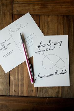 ALL COLOR COMBOS AVAILABLE!  This custom save the date can be printed at home or by a commercial printer for the fraction of the cost of a traditional suite. Want coordinated rehearsal invites, RSVP cards, envelopes, or invitations? For that or custom orders, just message us! How it works: ◊ You select the invitation template you like best, and make your purchase ◊ In the notes section, you provide us with the wording for your save the date, including: − Your name and your person's name! −…