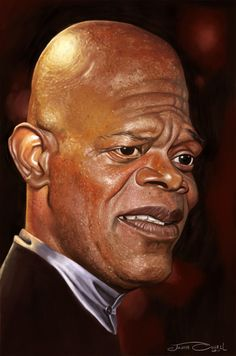 Funny Caricatures, Celebrity Caricatures, Celebrity Drawings, Cartoon Faces, Funny Faces, Cartoon Art, Caricature Artist, Caricature Drawing, Drawing Art