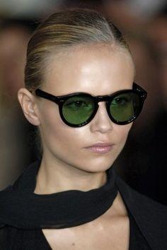 go-anywhere shades