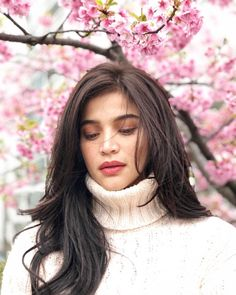 Anne Curtis (ctto) Anne Curtis Smith, Celebs, Celebrities, Girl Crushes, Face Claims, Beauty Queens, Cool Girl, Beautiful Women, Cardigans