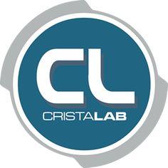 Cómo hacer una campaña en #Facebook Ads http://www.cristalab.com/tutoriales/como-hacer-una-campana-en-facebook-ads-c113465l/