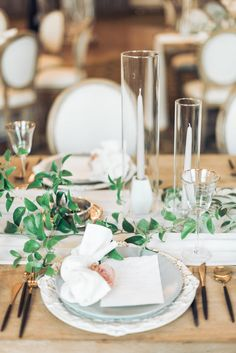 2264 Best Wedding Table Scapes Images On Pinterest In 2018 Wedding