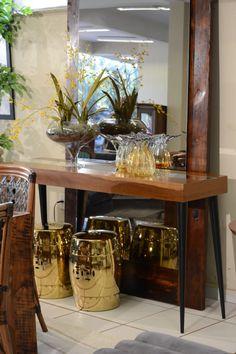 Decoração, flores, preto, beleza, arte, casa, móveis casa verde, design, poltrona, sofá, mesa, tapete.