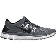 Nike Store. Nike Free 4.0 Men's Running Shoe