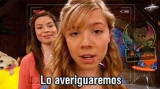 Meme Faces, Funny Faces, Response Memes, Funny Spanish Memes, Spanish Humor, Meme Stickers, Cartoon Jokes, Icarly, Schnapps