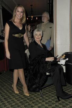 Marty Ingels celebrated his 79th birthday on Sunday. Erin Murphy ~ We worked together on Bewitched when he played 'Dangerous Diaper Dan'. Also pictured is Marty's wife Shirley Jones - Mrs Partridge