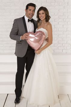 Gray Tuxedo with Black Lapel Dress Outfits, Prom Dresses, Formal Dresses, Wedding Dresses, Suit Rental, Grey Tuxedo, Quinceanera, Formal Wear, Affair