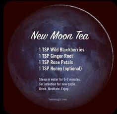 SEO Made Easy tea benefits tea blends tea garden tea photography tea recipes Herbal Tea Benefits, Herbal Teas, Homemade Tea, Kitchen Witchery, Witch Spell, Witchcraft, Wiccan Spells, Magic Spells, Wiccan Altar