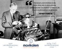 www.mavikalemajans.com