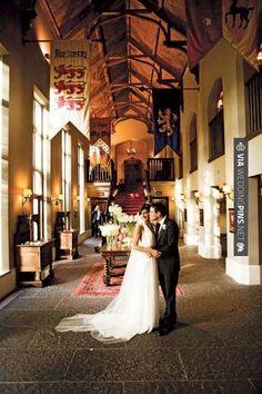 Awesome! - Chateau de Banols, France   CHECK OUT MORE IDEAS AT WEDDINGPINS.NET   #weddings #honeymoon #weddingnight #coolideas #events #forhoneymoon #honeymoonplaces #romance #beauty #planners #cards #weddingdestinations #travel #romanticplaces