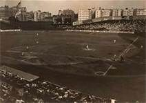 Yankee stadium - Bing Images #NYCLove