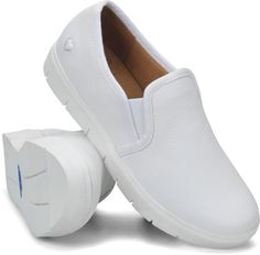 MUST HAVES FOR CLINICAL: Comfy shoes - Most schools require that you were…