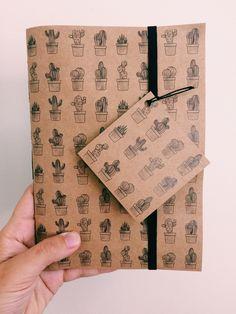Bullet Journal, Notes, Lettering, Diy, Sketch Books, Notebooks, Create, Business, Pocket Notebook