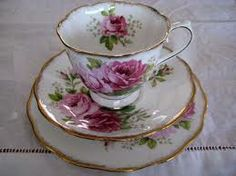 Summer Rose-similar to Rachie's!    ..  *U*