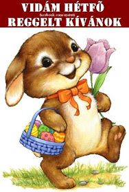 Happy Easter to everyone :) Easter Art, Easter Crafts, Easter Bunny, Bunny Art, Cute Bunny, Ostern Wallpaper, Lapin Art, Easter Pictures, Easter Parade
