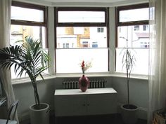 Marvelous Bottom Up Roller Blinds Fitted In Finchley, North London. Designed For  Light And Privacy · Net CurtainsWindow ...