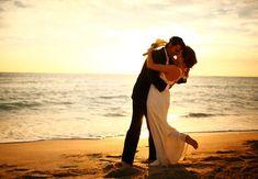South Beach Marriott: #bodas en la playa de #Miami