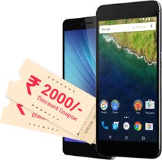 Like page and win Holly 2 plus, ipl final tickets and many more   http://www.contestnews.in/honor-exciting-offers-chance-win-holly-2-plus/