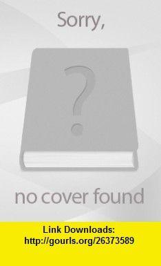 Korchnoi vs Spassky Chess Crisis (9780047940064) Raymond Keene , ISBN-10: 0047940069  , ISBN-13: 978-0047940064 ,  , tutorials , pdf , ebook , torrent , downloads , rapidshare , filesonic , hotfile , megaupload , fileserve
