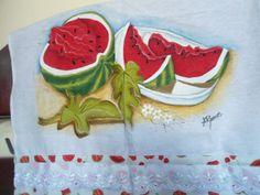 fruta boa!!