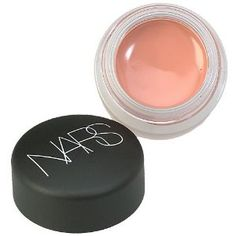 $24.00  Chelsea Girls: Nude beige  High shine formula with sheer pigments of color for luscious lips day or night. This super-shiny formula can be worn alone or over other lip products.  Unique texture prevents color from bleeding  Transparent pigments with sexy shine  Use alone or over other lip color