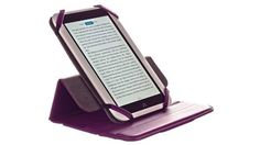 10 Excellent Cases for Your Nook HD