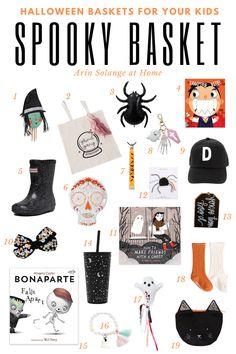 Halloween Party Games, Halloween Birthday, Halloween Boo, Halloween Season, Halloween Gifts, Halloween Decorations, Halloween Ornaments, Halloween 2020, Halloween Ideas