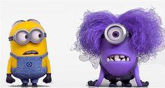 Purple Minions 29593wall.jpg
