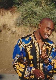Tupac Shakur, Tupac Wallpaper, Rap Wallpaper, Arte Hip Hop, Hip Hop Art, Tupac Pictures, Tupac Art, Tupac Makaveli, Estilo Hip Hop