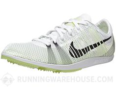 Nike Zoom Matumbo 2 Spikes for track