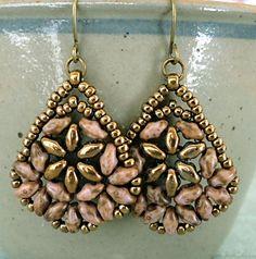 http://craftyinspirationbylinda.blogspot.com/2016/01/bethany-earrings-duo-kheops-set-matte.html 11/21/16