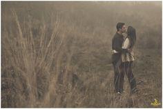 ensaio fotográfico - ensaio casal - casamento-fotos casamento (23 of 23)