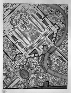 http://relationalthought.files.wordpress.com/2012/01/giovanni-battista-piranesi-ichnographia-of-the-campo-marzio-1762.jpg