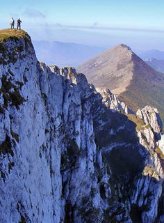 Suva Planina, Serbia  is a mountain in southeastern Serbia. It lies between towns of Niška Banja on the northwest and Babušnica on the southeast, with a ridge branching towards Bela Palanka on north. Its earlier name was Kunovica. Wikipedia
