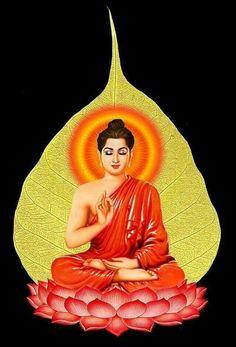 Buddha Drawing, Buddha Painting, Buddha Art, Buddhist Symbols, Buddha Sculpture, Tibetan Buddhism, Simple Rangoli, Wallpaper Free Download, Day For Night