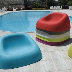 Design στοιβαζόμενο κάθισμα εξωτερικού χώρου Bikinis, Bikini, Bikini Tops, Bikini Set