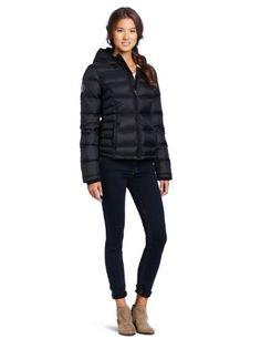 Online Fashion Shop Shop women fashion accessories and clothes c0f4874d2340e