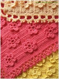 crochet patterns for beginners step by step - Google Search