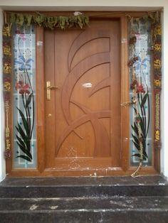 par la entrada principal doors in 2019 main door design rh pinterest com