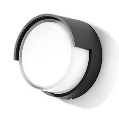 Impact Resistant LED Ceiling and Wall Light  - 3507/3508