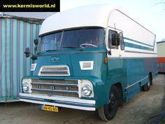 Buses, Transportation, Army, Vehicles, Blog, Gi Joe, Military, Rolling Stock, Vehicle