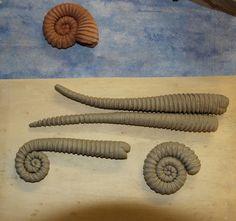 tina | Tingel Keramik